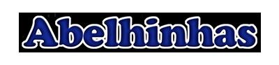 Abelhinhas Acrilex